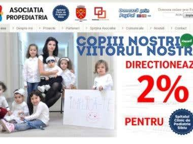www.asociatiapropediatria.ro