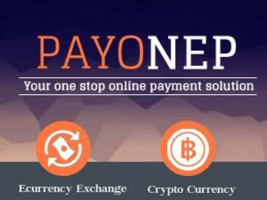 Payonep Banner