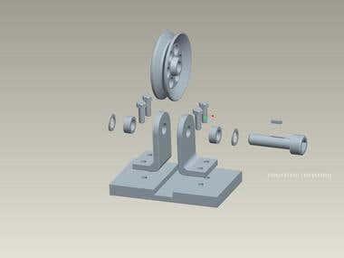 Product Design-4