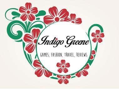 Indigo Greene