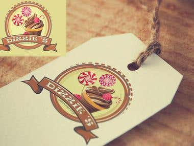 Сonfectionery logo