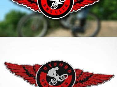 Byford BMX Club