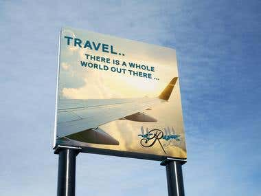 Retal Travel Agency