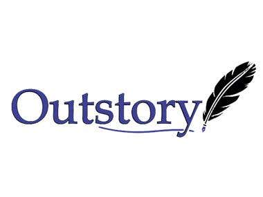 Outstory Public Relations Group