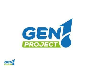 Gen 1 Project