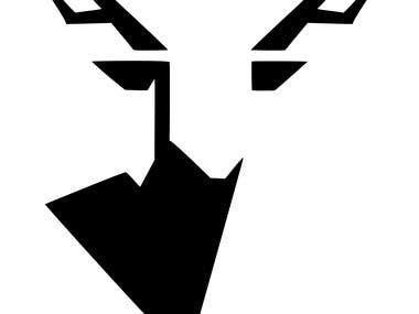 Logo & Social media - Stirnos