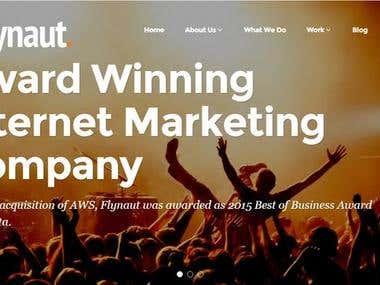 http://www.flynaut.com/