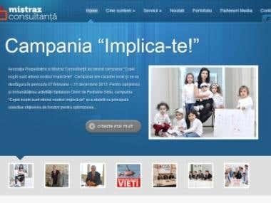 www.mistraz.ro