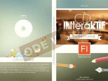 DVD Cover (DVD Cover Design)