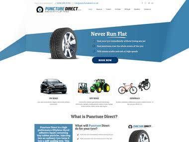 Punture Direct
