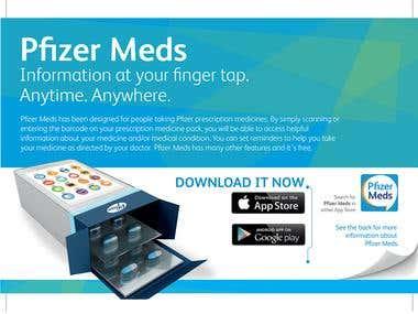 Pfizer Med