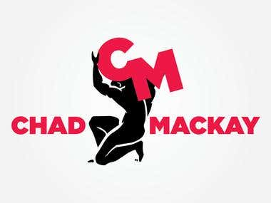 chad mackay