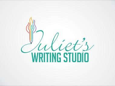 Juliet's Writing Studio
