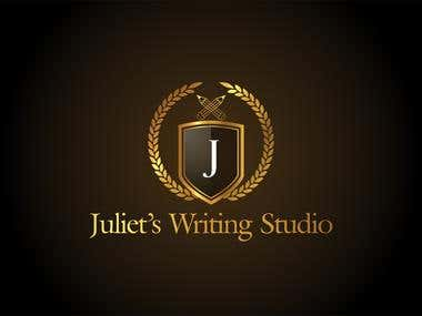 Juliet's Writing Studio 2