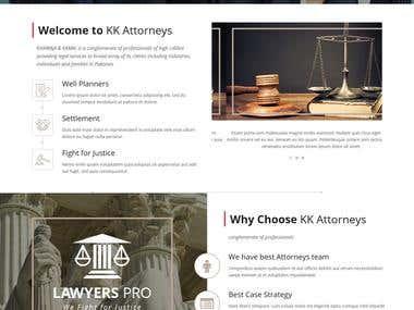 KK Attorneys