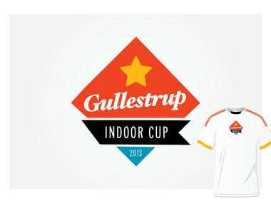 gullestrup indoor cup