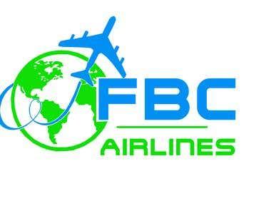 FBC Airlines
