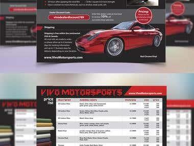 Flyer Motosport