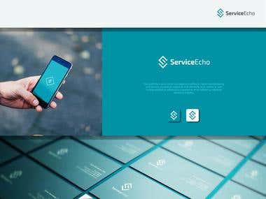 Service Echo (Logo)