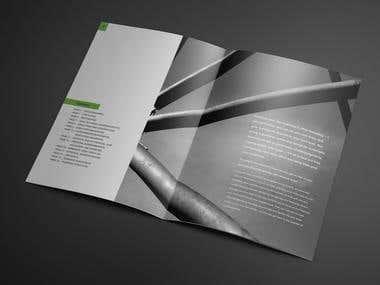 TrustOne Brochure