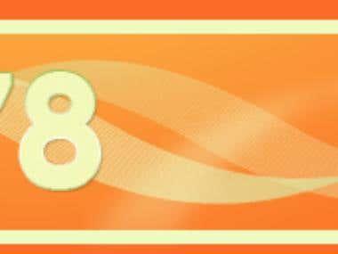 http://ejobs78.blogspot.com/