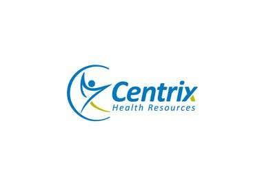 Centrix logo