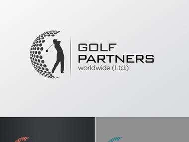 Gulf Partner World Wide