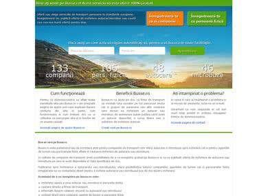 www.busse.ro