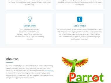 http://parrotmail.co.zw/