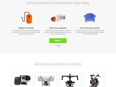 capturecrewstudio.com