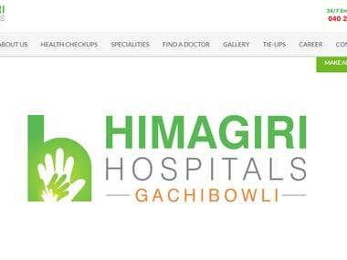 himagirihospitals.com