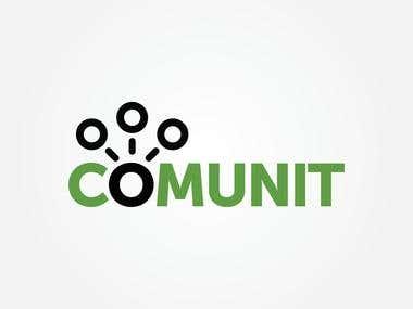 comunit