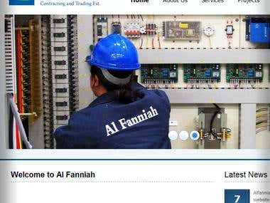 http://www.alfanniah.com/