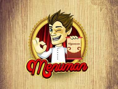 Mascot & Logo Designs