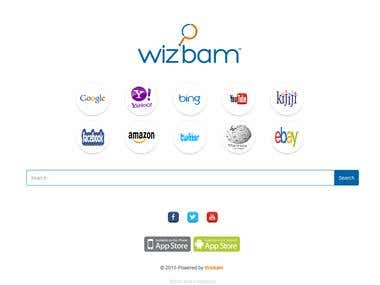 Wizbam 2.0