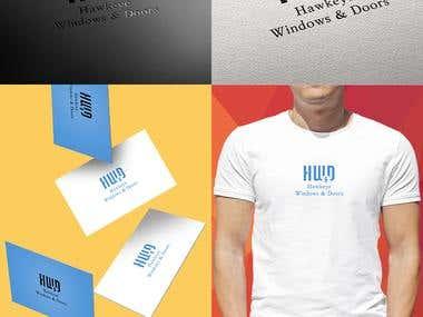 HWD - Private company