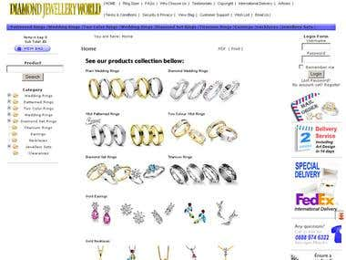 diamondjewelleryworld.com