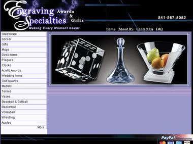 engravingspecialties.com