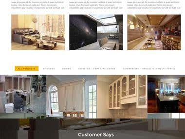 Responsive Core PHP URL-www.connecticutmodularhomes.com