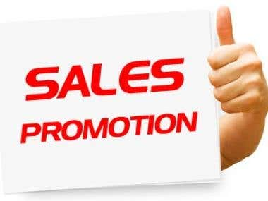 Boost Your Sales Authority in Social Media