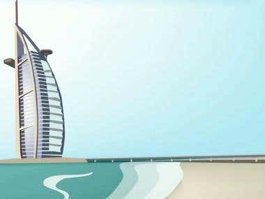 Qshop (Dubai)