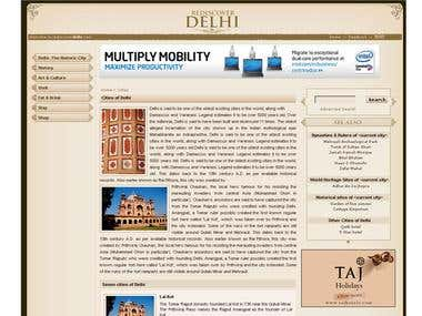 rediscoverdelhi.in