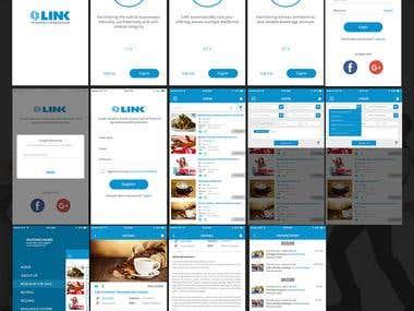 Link Business Design