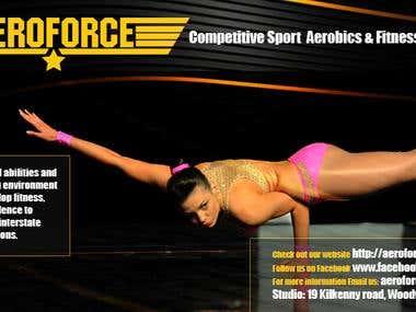 Aero Force