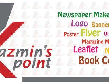 Kazmin's Points
