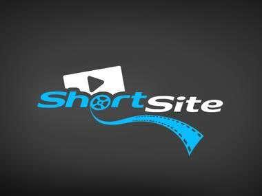 ShortSite
