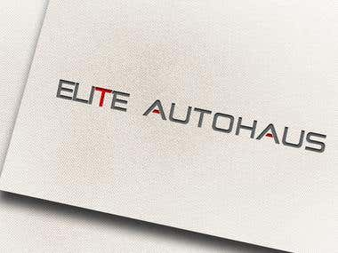 EliteAutohaus