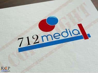 Logos 29-33