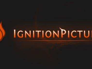 Ignition Pictures