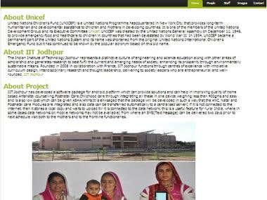 e-ASHA online portal